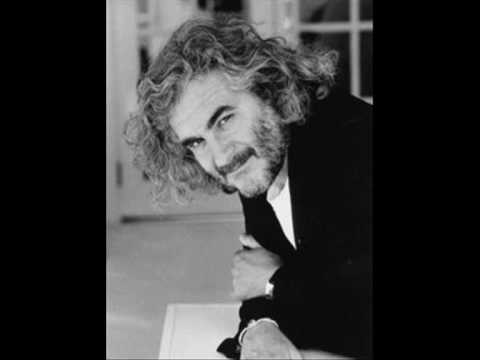 MIchael Kamen Saxophone Concerto 3 Movement