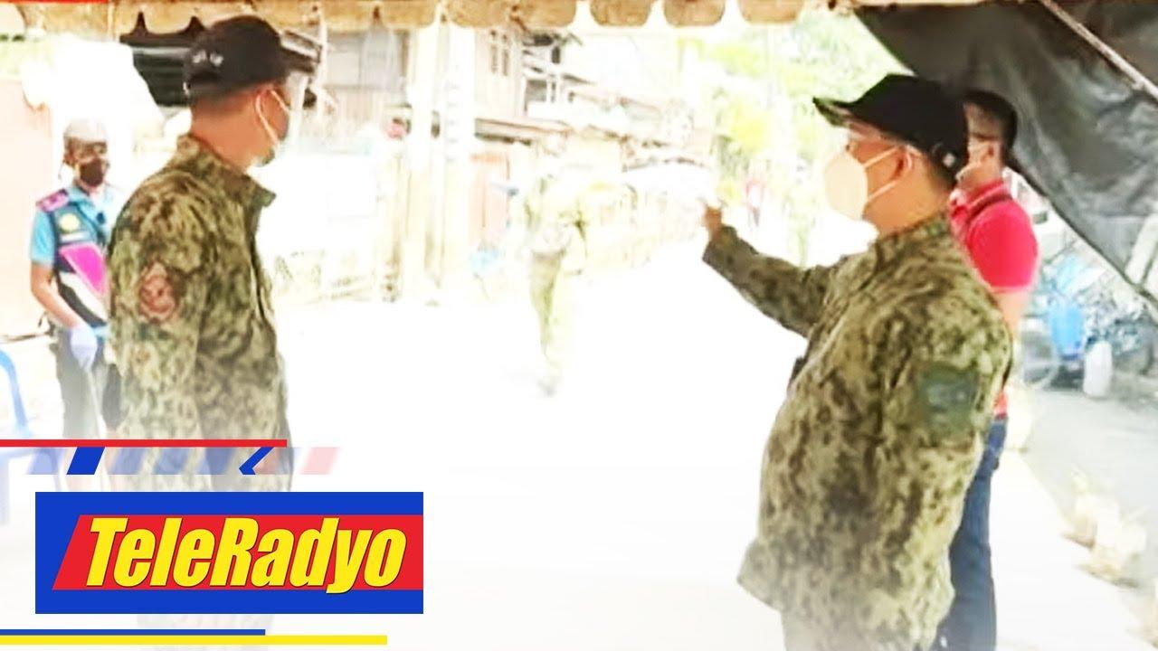 Download Pasada sa TeleRadyo | TeleRadyo (26 October 2021)