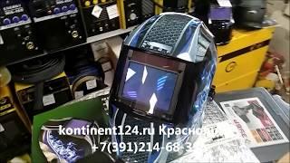 видео Специальные рекомендации по MIG-сварке. Сварочные аппараты