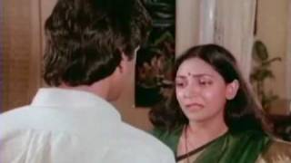 Apno Mein Main Begana - Kishore Kumar Film Begaanaa.flv