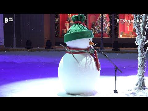 [EPISODE] BTS (방탄소년단) @ 2020 SBS 가요대전