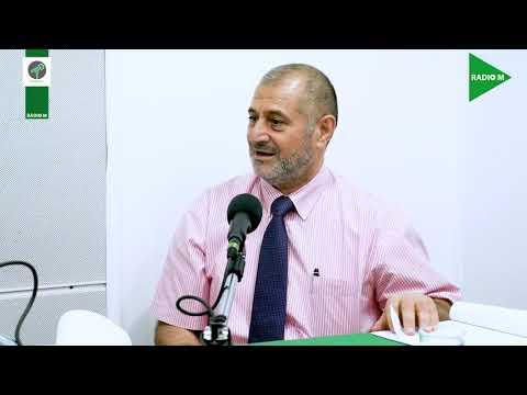 """Enim Auto """" pret à  commencer la production sans les exemptions fiscales et douanières du CNI"""""""