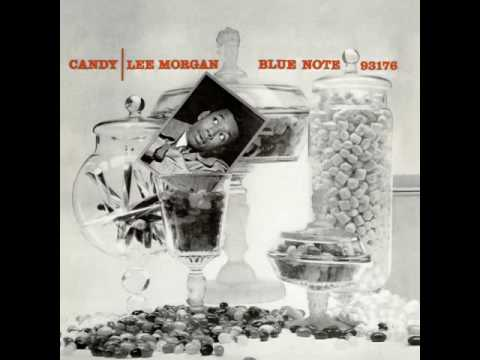 Lee Morgan - 1958 - Candy - 02 Since I fell for you