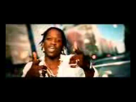 R.I.O. - Hot Girl [Official Video]_(360p).mp4