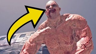 8 Insane Random Events In Video Games You Need To See