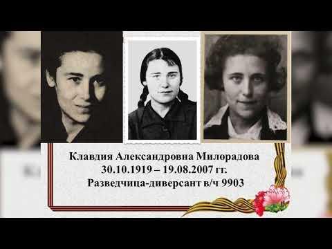 Видеоролик Финал Я   гражданин МКОУ СОШ 2 Острогожск