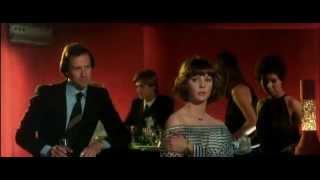 Grace Jones - I'll Find My Way To You (From 'Quelli Della Calibro 38 (Colt 38)'.avi