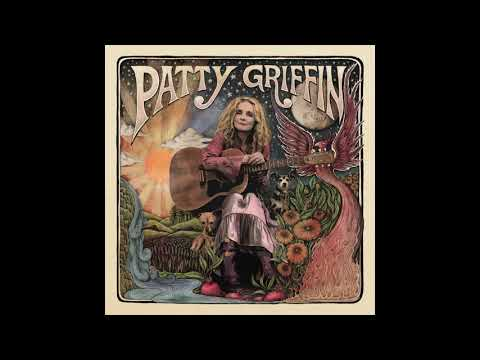 "Patty Griffin - ""Where I Come From"""