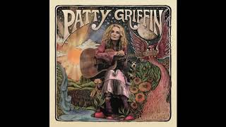 """Patty Griffin - """"Where I Come From"""""""
