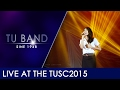 How Do I Live - TB14 เอย | TUSC 2015【OFFICIAL LIVE】