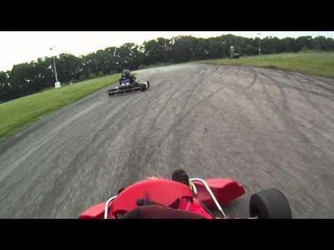 MSOKC Race 4 Heat 1 (6/18/11) Yamaha Pipe/HPV [1080p]