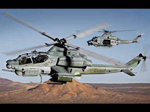 Bell ah 1z viper attack helicopter is the most revolutionary youtube bell ah 1z viper attack helicopter is the most revolutionary publicscrutiny Images