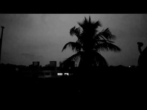 96 Teaser - Kaathale Kaathale (Cover) | Esha Gopal