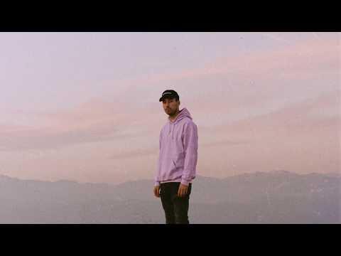 Ollie - Change (ft. Chris Yonge)