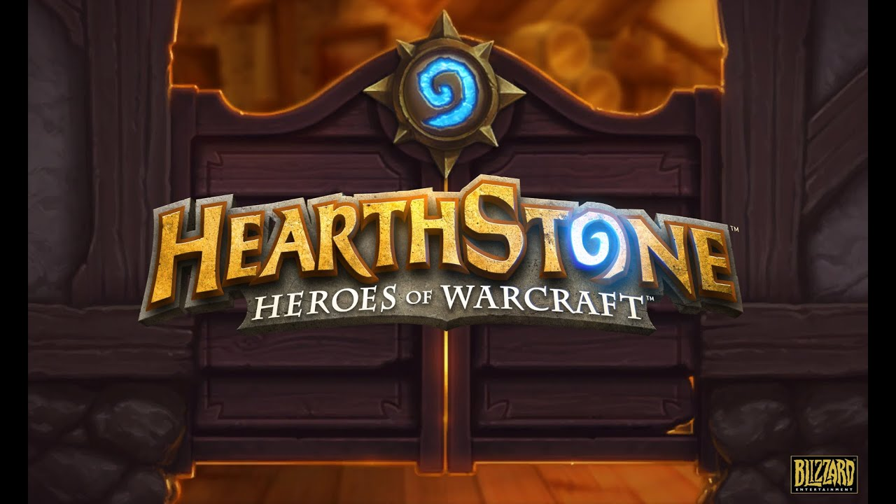 Hearthstone hits 100 million registered players and ...