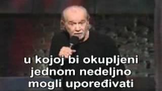 George Carlin o religiji.mp4