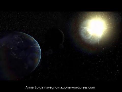 Inno a Madre Terra, Inno alla vita!