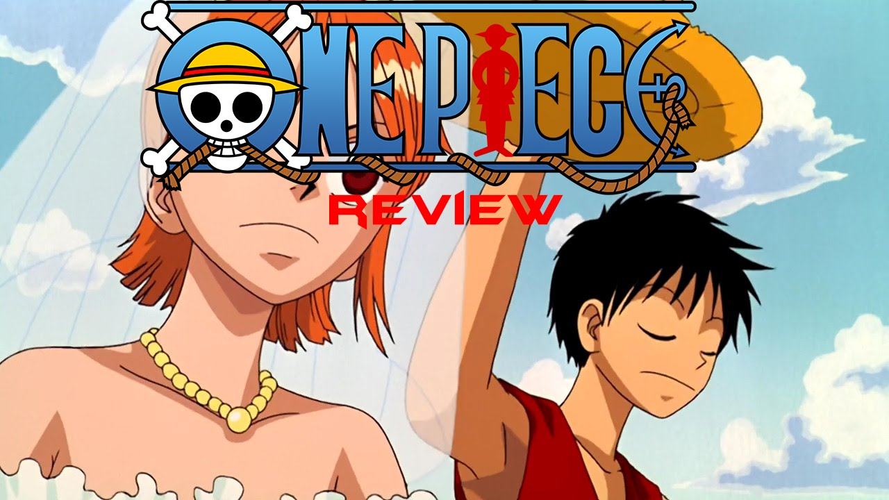 one piece clockwork island adventure review the trump pirates