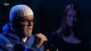 Leb deinen Traum - DJ Ötzi (live bei DAS! im NDR)