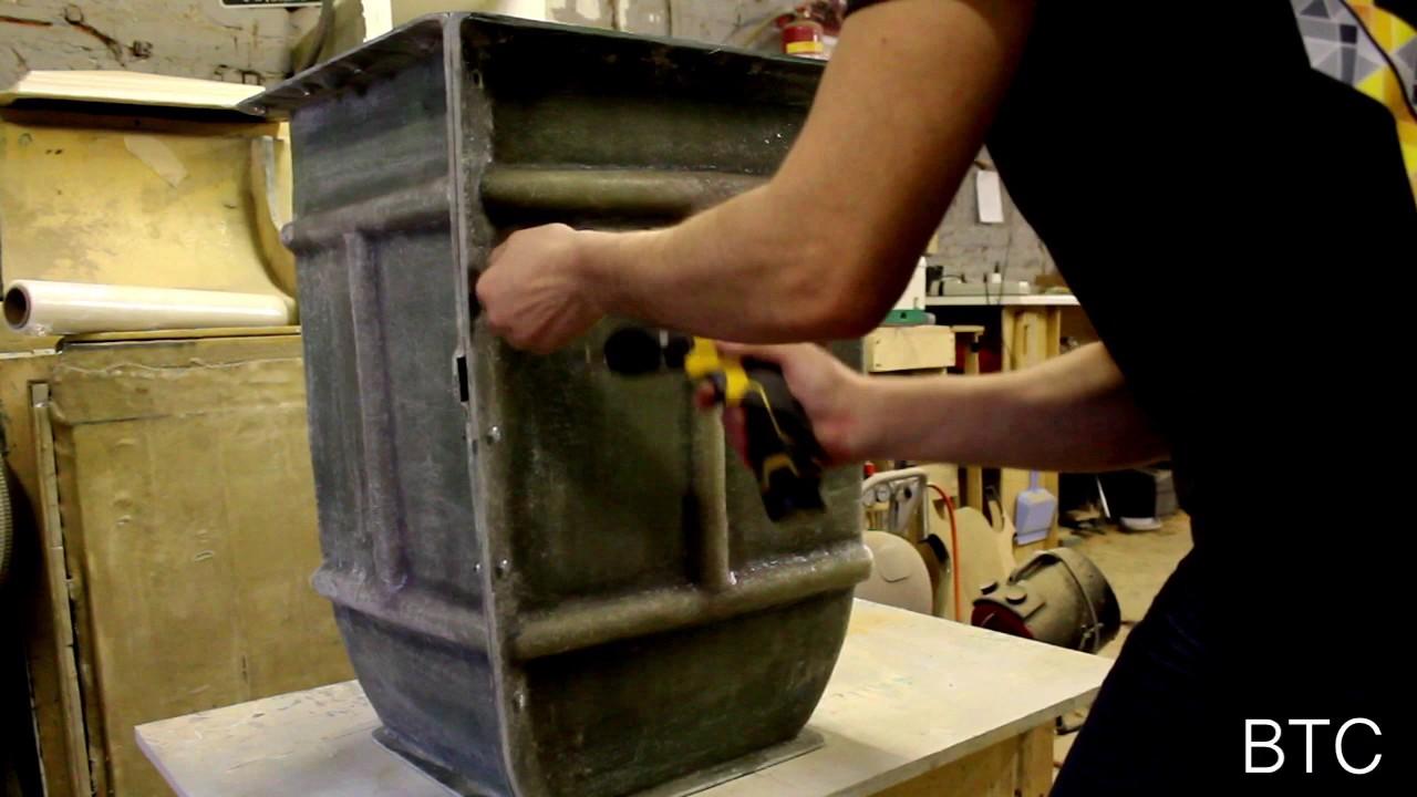 Втс формы для бетона купить приготовление фибробетон