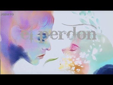 【Vietsub】El Perdon - ||Nicky Jam & Enrique Iglesias|| (Angelic & Jonael Santiago Cover)