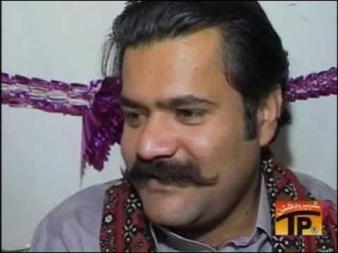 Munjho Malok Bha - Humera Channa - Geet Shadi Ja - Shadi Sehra Song - Tp Sindhi Song