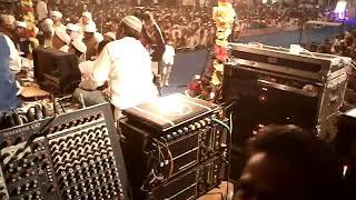 Bhawanimandi qawwali program