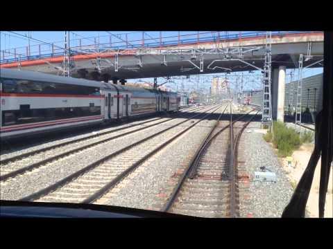 tren-entre-la-terminal-4-del-aeropuerto-madrid-barajas-y-el-centro-de-la-ciudad.lÍnea-c-1.