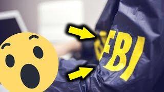 ROBIMY TEST NA AGENTA FBI | Sprawdź czy dasz radę❗ | Projekt X 10