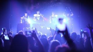 """Барабанное шоу """"Драмматика"""". Шоу на мероприятие. Шоу барабанщиков в Москве"""