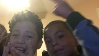 Playing ROBLOX Fortnite and more!and Fortnite dance