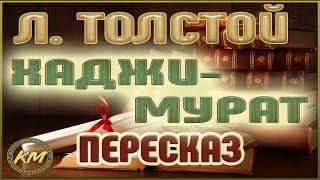 видео Крым впервые заинтересовал россиян на ноябрьские праздники