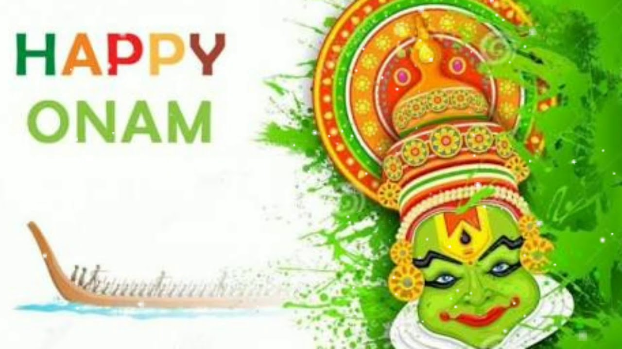 Happy Onam Advance Happy Onam 2017 Wishes For Whatsapp And