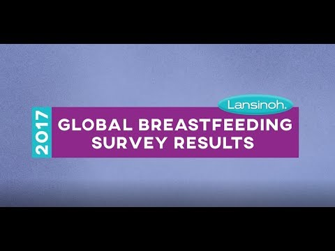 Lansinoh Signature Pro Double Electric Breast Pump Youtube