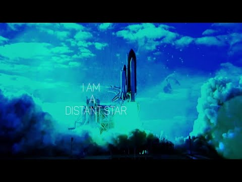 Ginger Snap5 - Distant Star (VV Cephey) [official music video]