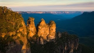Popular Videos - Blue Mountains & Tourism