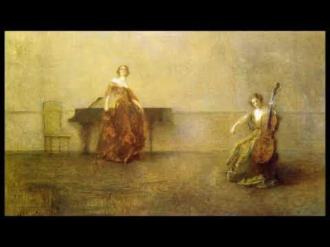 "Camille Saint-Saëns ""Samson et Dalila"" (Myung-Whun Chung)"