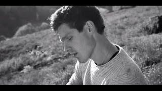 Pavel Callta - Tak Promiň (Acoustic Video)