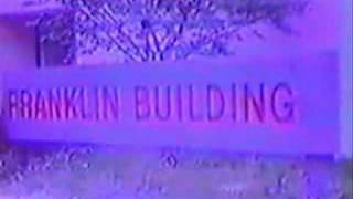 Conspiracy of Silence (1990) - Documentary Part 1 of 5