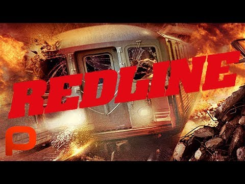 red-line-(free-full-movie)-thriller