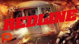 Red Line (Full Movie) Thriller