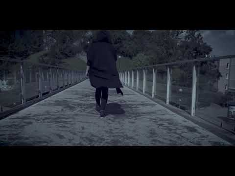 y2mate com   Alan Walker Style   Forever New Song 2021 1080p