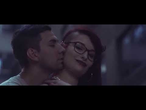 Gran Rah - Bailas ft WH (Vídeo Clip Oficial)