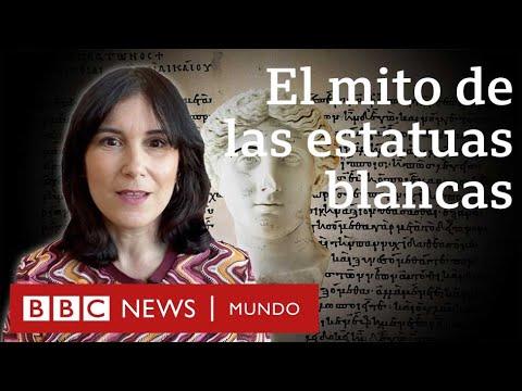pierderea de grăsime bbc)
