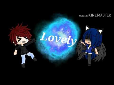 Lovely Glmv(Hey Brother Part 8)