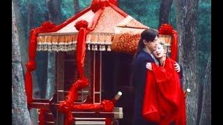 5 Drama China Romance Terbaru & Terbaik Sepanjang Masa Dengan Berbagai Genre  Wa