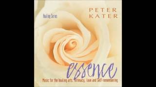 Peter Kater - Essence