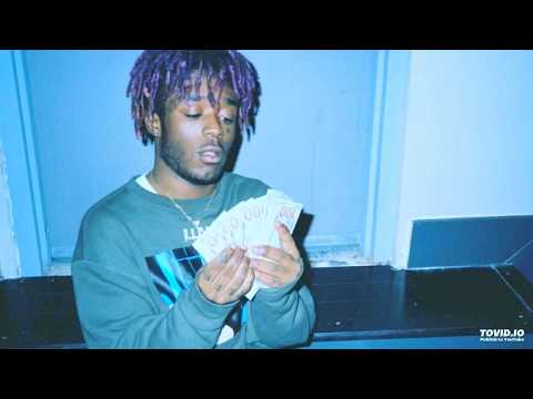 Lil Uzi Vert - Related (LYRICS)