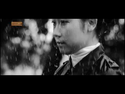 SISI'S UHRU UHRU-MANIPURI MUSIC VIDEO 2013(Official HD)