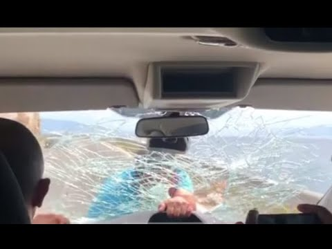 Spanish tourists attacked in Albania